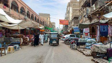 Photo of کاروبار کی بندش سے پریشان تاجروں کو بڑی آسانی مل گئی