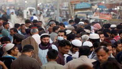 Photo of سندھ حکومت نے جمعہ کے روز بھی مارکیٹیں کھولنے کا فیصلہ کیاہے