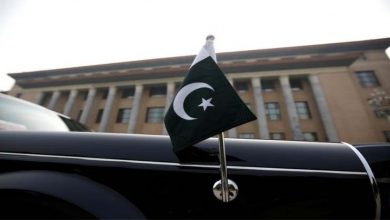 Photo of پاکستان کے برطانیہ کی ریڈ ٹریول لسٹ سے نکلنے کا امکان