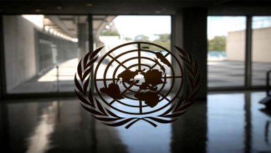 Photo of طالبان نے اقوام متحدہ میں عالمی رہنماؤں سے بات چیت کے لیے اپنا سفیرمقررکرنے کی خواہش