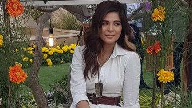 Photo of حسد کرنے والے مجھ سے بہت پیار کرتے ہیں: عائشہ عمر