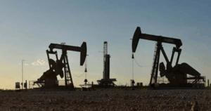 اٹک اور لورا لائی میں تیل اور گیس کی دریافت کے لیے حکومت لائسنس جاری کردیے گئے