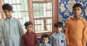 صوبہ پنجاب میں ڈینگی کے مریضوں کی تعداد میں اضافہ جاری ہے صحت تشویشناک