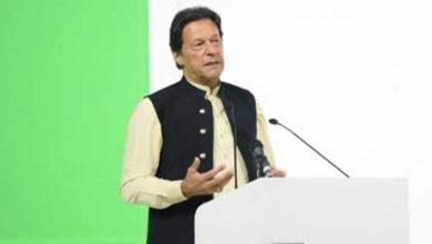 Photo of ہم بھارت کے ساتھ کرکٹ کو آگے بڑھانا چاہتے ہیں