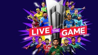 Photo of ٹی20 ورلڈ کپ: پاک بھارت میچ کی تمام ٹکٹیں فروخت