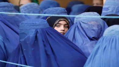 Photo of لڑکیوں اور خواتین کے لیے تعلیمی ادارے کھولنے کی اجازت دیدی جائے گی