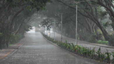 Photo of ملک میں نیا سسٹم، محکمہ موسمیات کا انتباہ جاری