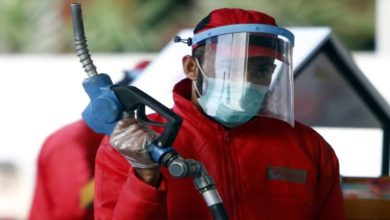 Photo of برطانیہ میں کرونا وائرس کے کیسز میں تیزی سے اضافہ