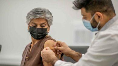 Photo of (ڈبلیو ایچ او) نے کمزور مدافعتی نظام افراد کو کووڈ 19 ویکسین کی اضافی خوراک کے استعمال کا مشورہ